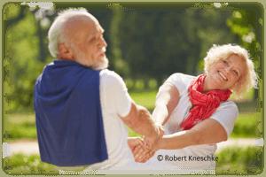Altersvorsorge Schicht 3