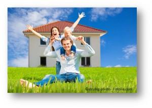 bauherrenhaftpflichtversicherung castrop-rauxel