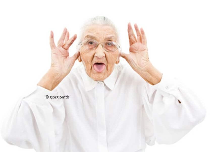 alternative zur altersvorsorge
