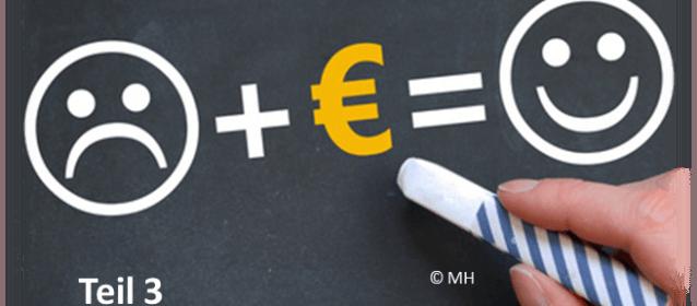 Finanzwissen-Aktien-und-Renten